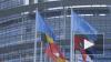 """ЕС недовольны санкциями США в отношении """"Северного ..."""
