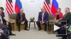 В Кремле оценили слова источника о возможности встречи ...