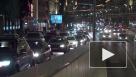 Названы самые продаваемые японские автомобили в РФ