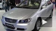 Lifan Solano с новым двигателем стоит 459 900 рублей
