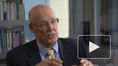 Экс-министр финансов США сказал, что угрожает доллару