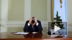 Число личных банкротств россиян увеличилось на 70%