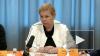 Жилищный комитет, РСО и УК озвучили проблемы, связанные ...