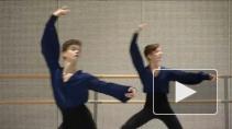 Борис Эйфман открывает Детский театр танца