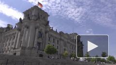 Китай пригрозил Германии ответными мерами в случае запрета на Huawei
