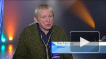 """""""Трезвые"""" - первый российский документально-клоунский ..."""