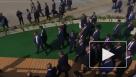 Эрдоган рассказал о предстоящей двусторонней встрече с Путиным