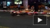 Два смертника подорвали себя в аэропорту Стамбула: ...