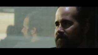 The Killers представили новое видео
