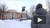 Петербургские школьники всерьез взялись решать проблемы ...