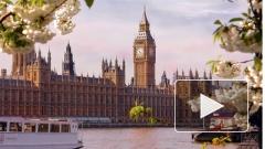 Из-за россиян в Лондоне подорожала элитная недвижимость
