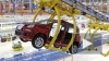 FIAT принял решение построить завод в Петербурге