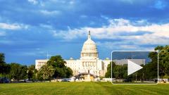 Вашингтон готов вести переговоры с Россией по контролю над вооружениями