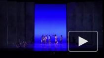 """Infinita Frida"" - балет-квест в режиме онлайн. Хореограф ..."