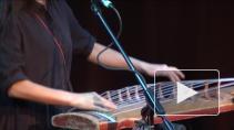 Намгар. Как звучит музыка родной земли?
