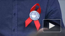 ВИЧ-отрицание - путь в никуда!