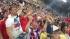 Футболисты сборной России обратились к болельщикам