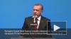 Президент Турции извинился за сбитый российский Су-24 ...