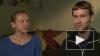 Информатор WADA Степанова считает, что ее жизнь в ...