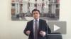 МИД Украины заявил о готовности ввести визовый режим ...