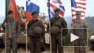 МИД РФ: Москва беспокоится из-за усиления военной активности НАТО
