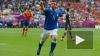 Евро-2012: сборная Италии победила Ирландию со счетом ...