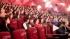 """""""Формула кино"""" откроет второй петербургский кинотеатр в """"Питерлэнде"""""""