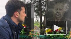 Стали известны подвиги деда Зеленского во время Великой Отечественной войны