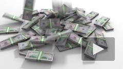 Кудрин рассказал сколько ежегодно воруют из федерального бюджета