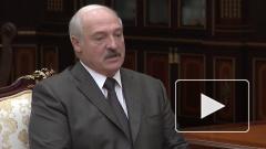 Социологи узнали, что 90% белорусов выступают за союз с Россией