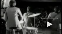 Саунд в музыке:как и благодаря кому звучат рок-коллективы Петербурга?
