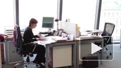 Минтруд направил в кабмин доклад о четырёхдневной рабочей для россиян неделе