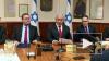 Премьер-министр Израиля приказал продолжить массовые ...
