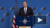 Госдеп США рассказал ближайший план давления на Россию ...
