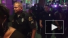 Снайперы устроили стрельбу по полиции в Далласе