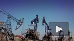 Покупатели в США и Европе начали отказывться от саудовской нефти