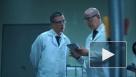 Минобрнауки отменило ограничения на общение ученых с иностранными коллегами
