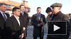 Зеленский на год продлил закон об особом статусе Донбасс...