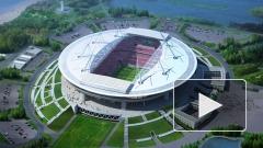 """Полтавченко: стадион для """"Зенита"""" построят в конце 2013 года"""