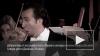 В Донбассе убит оперный певец с мировым именем