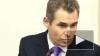Песков: Владимир Путин не подписывал указ об отставке ...