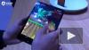В Китае презентовали первый смартфон с гибким экраном