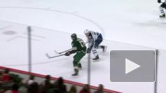 НХЛ согласует с профсоюзом игроков новый формат плей-офф