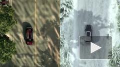 Компания Jeep запускает продажи машин онлайн