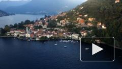 Италия заявила о готовности принять российских туристов с 15 июня