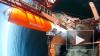 Порошенко объявил о создании ракеты с радиусом поражения ...