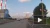 Появились подробности катастрофы на Рефтинской ГРЭС