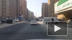 Суд Кувейта отпустит осужденную россиянку за 66 млн долларов