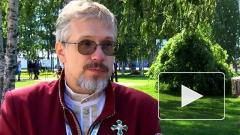 """Основатель компании """"Русское молоко"""" Василий Бойко-Великий: для нас главное не анализ крови"""