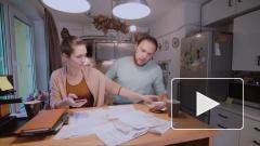 Власти Москвы разъяснили, кто получит выплаты по безработице